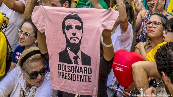 https://www.venado24.com.ar/archivos24/uploads/2018/10/bolsonaro22.jpg