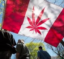 canada-marihuana