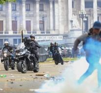 disturbios-congreso