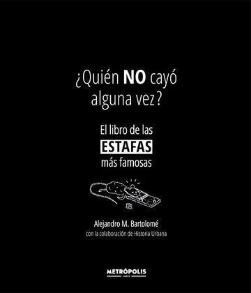 https://www.venado24.com.ar/archivos24/uploads/2018/11/EL-LIBRO-DE-LAS-ESTAFAS-MAS-FAMOSAS.jpg