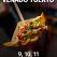 FOOD TRUCK - Venado Tuerto - FOTO