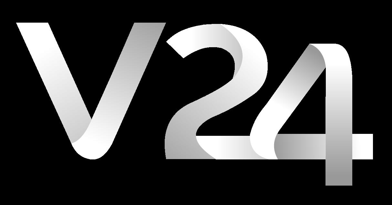 VENADO 24 | Venado Tuerto