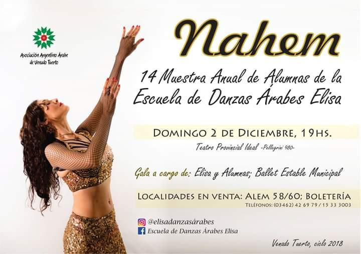 https://www.venado24.com.ar/archivos24/uploads/2018/11/NAHEM.jpg