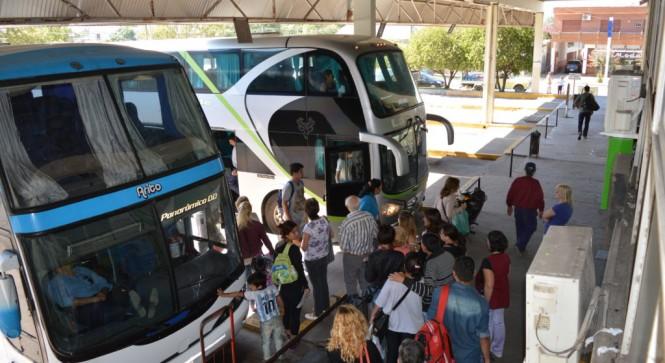 Terminal-de-Omnibus-2-1024x681