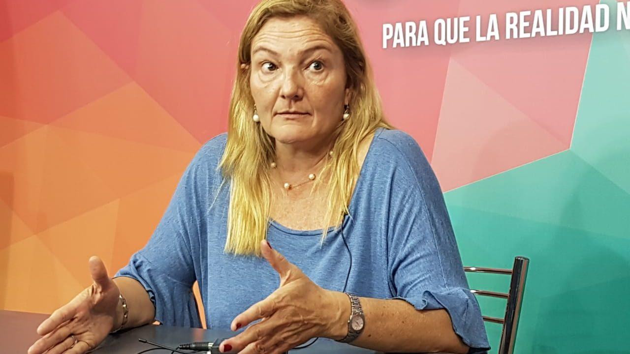 https://www.venado24.com.ar/archivos24/uploads/2018/11/concejopro-1280x720.jpg