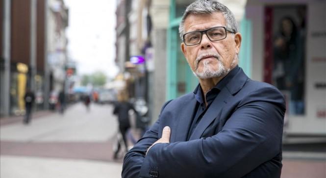 holandes-pide-justicia-que-deje-cambiar-edad-para-triunfar-tinder-1541694823432