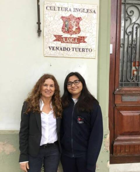 https://www.venado24.com.ar/archivos24/uploads/2018/11/thumbnail_Con-Ana-Paula.jpg