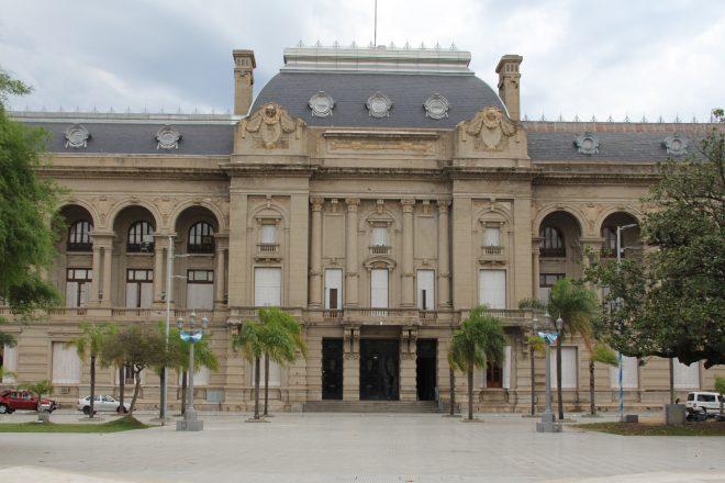 La provincia convocó a elecciones generales para el 16 de junio de 2019