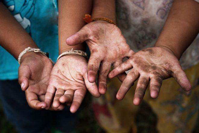 Condena inédita en un caso de trabajo infantil en la provincia
