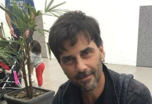 https://www.venado24.com.ar/archivos24/uploads/2018/12/Juan-Darthes_aeropuerto-1.jpg