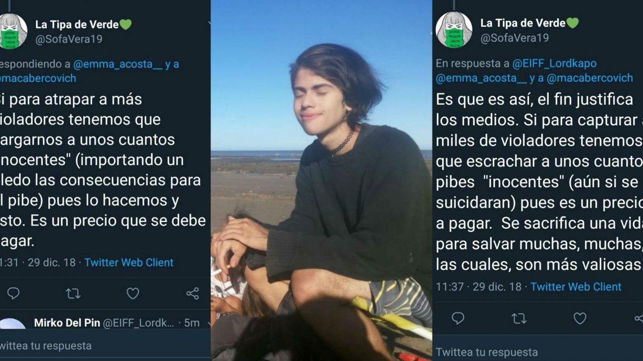 https://www.venado24.com.ar/archivos24/uploads/2019/01/1-14-1-1280x720.jpg