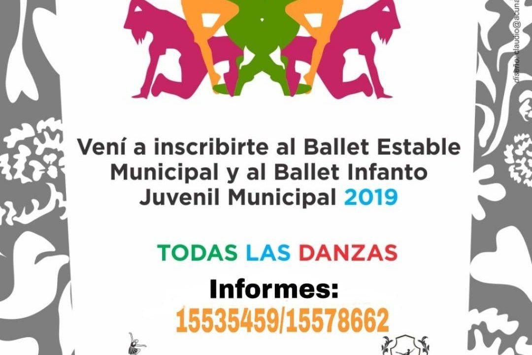 https://www.venado24.com.ar/archivos24/uploads/2019/01/CONVOCATORIA_BALLET-1080x720.jpg