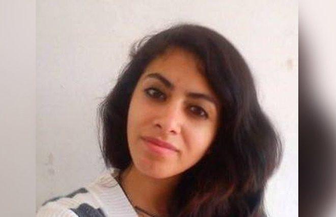 Chañar Ladeado: encontraron en Casilda a la joven que estaba desaparecida desde el miércoles