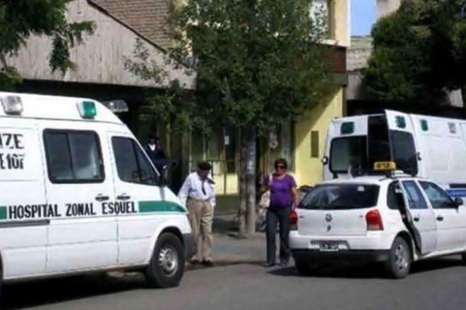 Ya son 13 las víctimas fatales por hantavirus: una mujer murió en Esquel