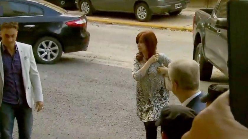 https://www.venado24.com.ar/archivos24/uploads/2019/02/cristina-llega-a-comdodoro-py-kirchner.jpg