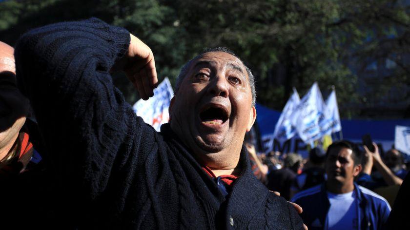 https://www.venado24.com.ar/archivos24/uploads/2019/02/el-dirigente-luis-delia-643474.jpg