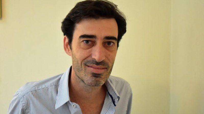 Jeannot va por el Concejo: se bajó de Cambiemos pero no de la carrera electoral