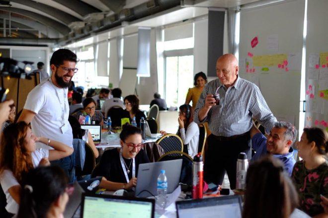 Las StartUps, el modelo de empresa basada en ideas innovadores que Bonfatti quiere para Santa Fe