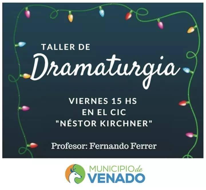 https://www.venado24.com.ar/archivos24/uploads/2019/03/TALLER-DRAMATURGIA.jpeg