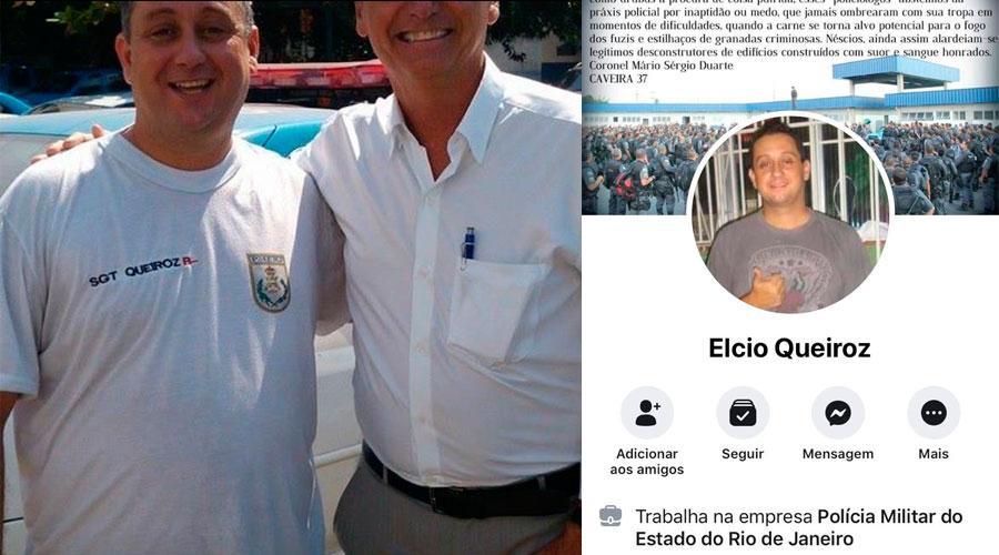 https://www.venado24.com.ar/archivos24/uploads/2019/03/bolsonaro-queiroz.jpg