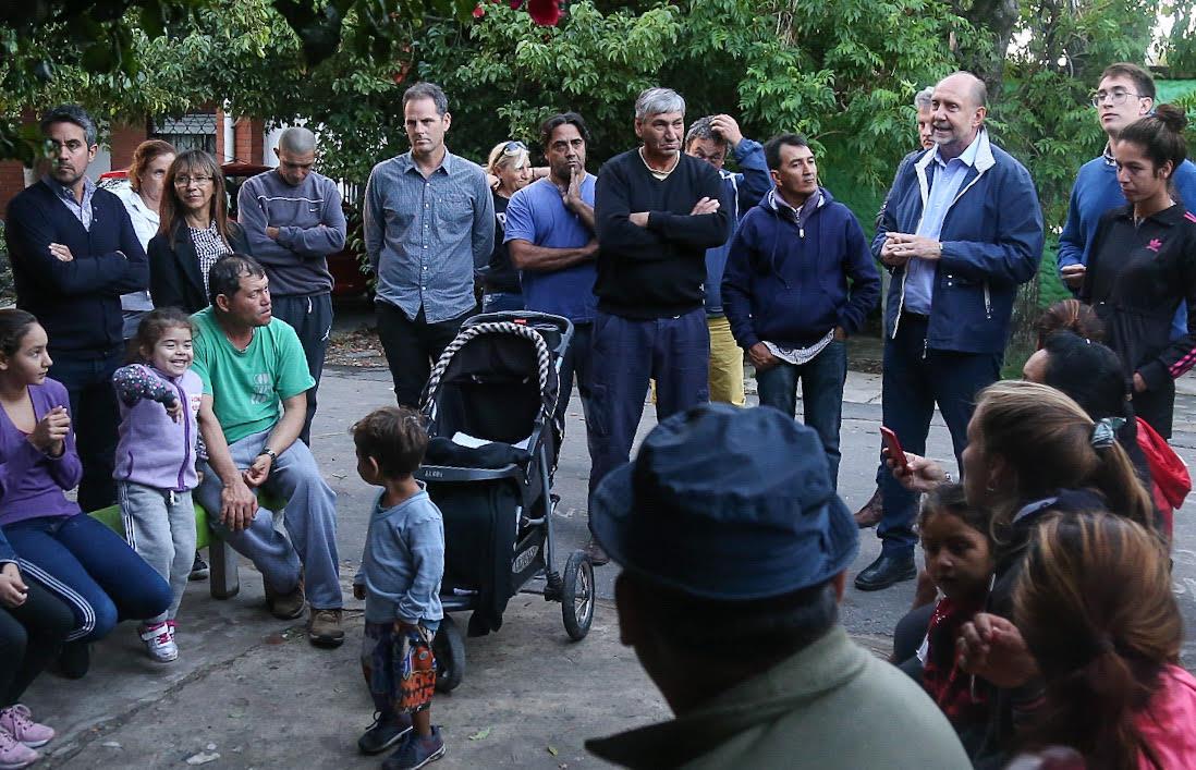 https://www.venado24.com.ar/archivos24/uploads/2019/04/Perotti-Rosario-1.jpg