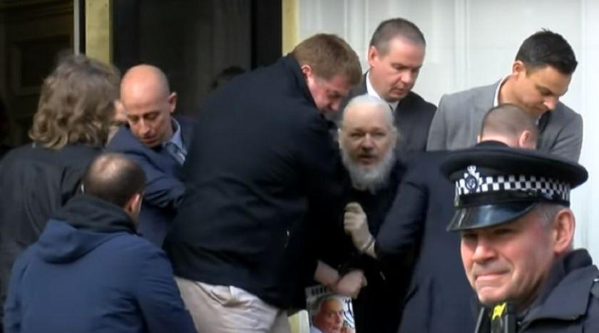 https://www.venado24.com.ar/archivos24/uploads/2019/04/julian-assange-666695.jpg