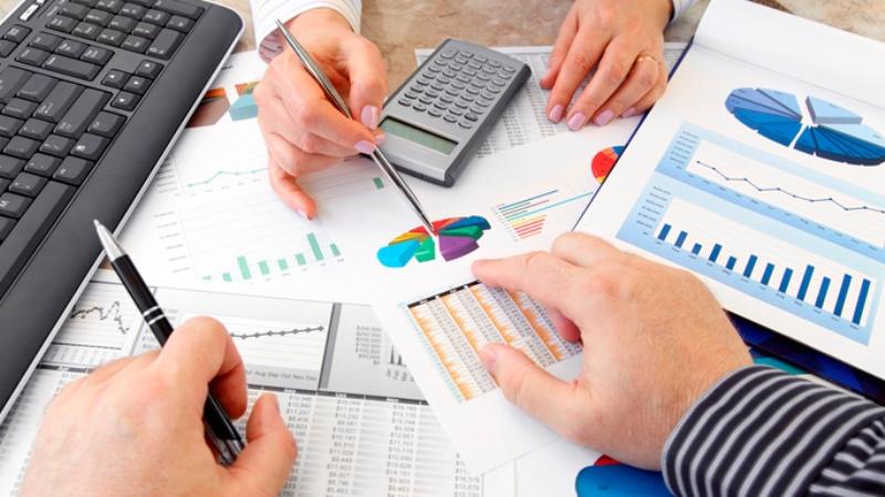 https://www.venado24.com.ar/archivos24/uploads/2019/05/plan-de-negocios-2-trabajo-sacar-cuentas-1-1.jpg