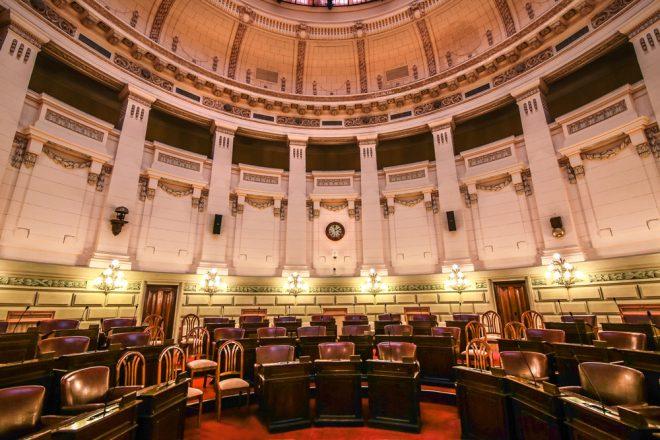 La Cámara de Diputados que se viene tendrá una representación histórica del departamento General López