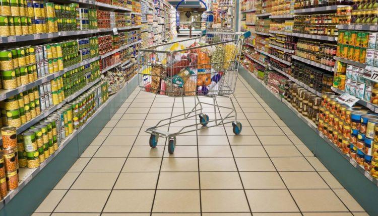 La Defensoría del Pueblo observó en Venado Tuerto el cumplimiento del decreto que reduce a 0% el IVA en productos básicos