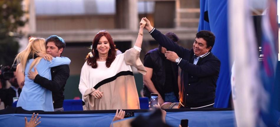 https://www.venado24.com.ar/archivos24/uploads/2019/09/cristina-la-matanza-1.jpg