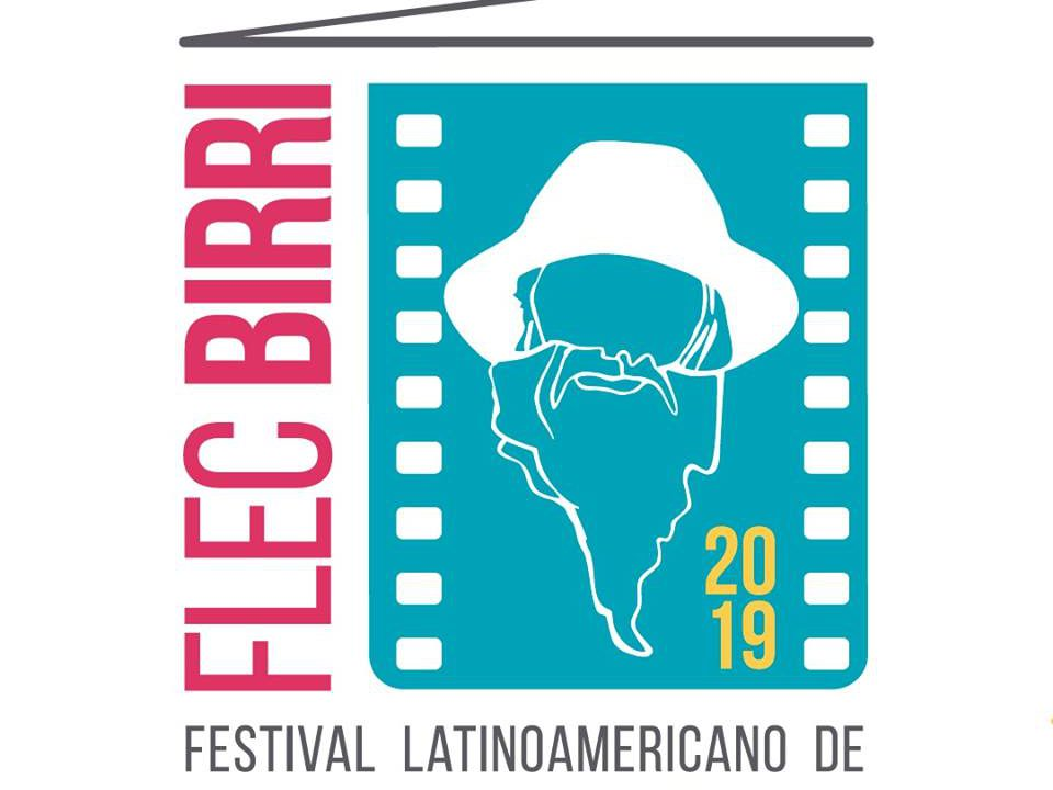 https://www.venado24.com.ar/archivos24/uploads/2019/09/logo-FLEC-BIRRI-960x720.jpg