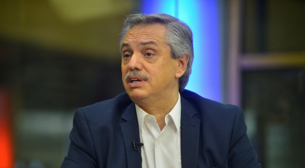 https://www.venado24.com.ar/archivos24/uploads/2019/10/alberto-fernandez.jpg