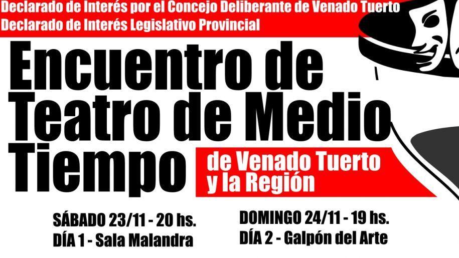 https://www.venado24.com.ar/archivos24/uploads/2019/11/encuentro-teatral.jpeg