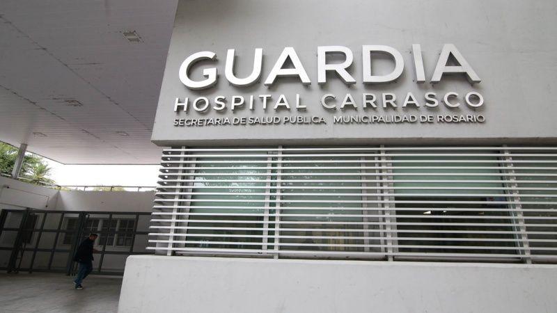 https://www.venado24.com.ar/archivos24/uploads/2020/03/carrascohospital.jpg_1756841869.jpg