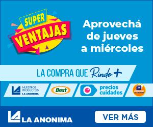 https://www.venado24.com.ar/archivos24/uploads/2020/07/banner_Venado24_superventajas_250-x-230-1.jpg