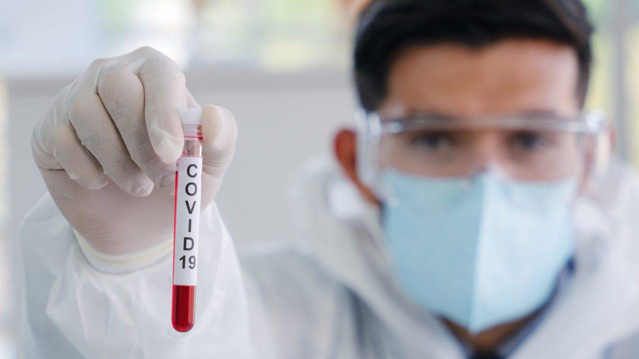 A pesar que la provincia no reportó casos, en Venado Tuerto hoy se confirmaron 16 casos de coronavirus