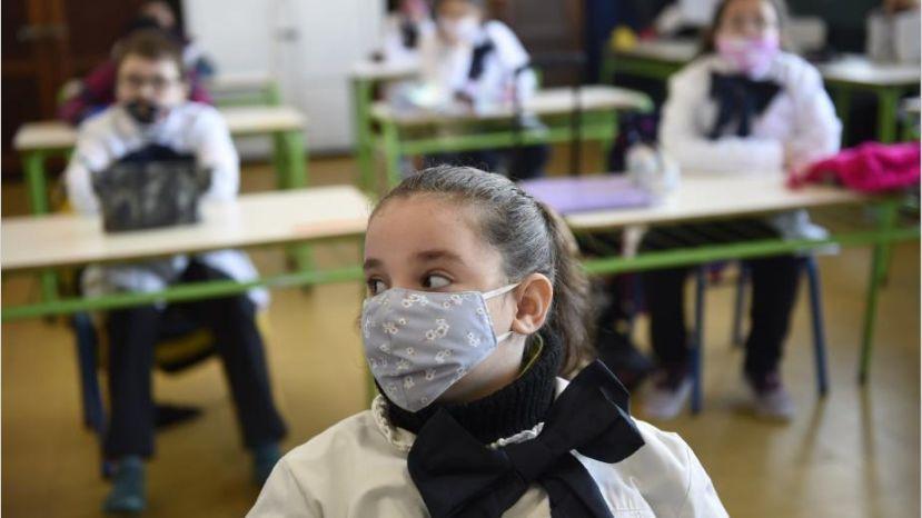 escuela_uruguay_crop1597414041009.jpg_258117318