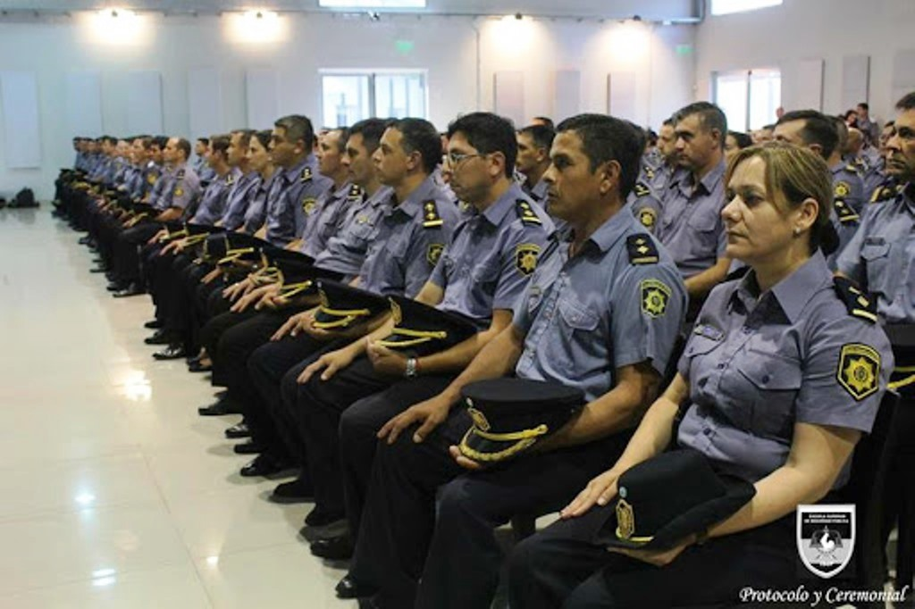 escuela-policias-4