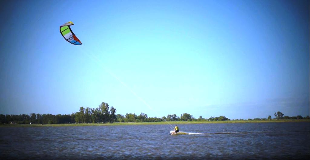 melincue-kitesurf-2