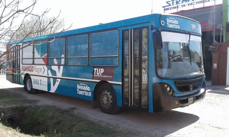 TUP-1