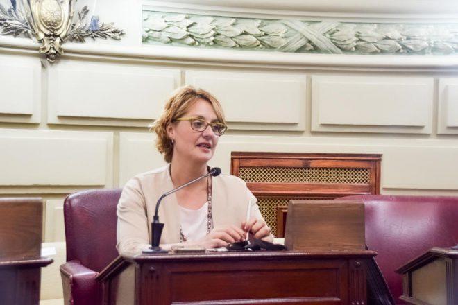 Bellatti pidió a la Provincia que regularice el pago de fondos Covid a hospitales y SAMCOs