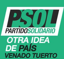 https://www.venado24.com.ar/archivos24/uploads/2021/04/WhatsApp-Image-2021-04-23-at-10.34.15.jpeg