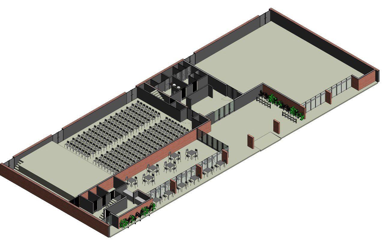 teatro-murphy-proyecto-1280x812