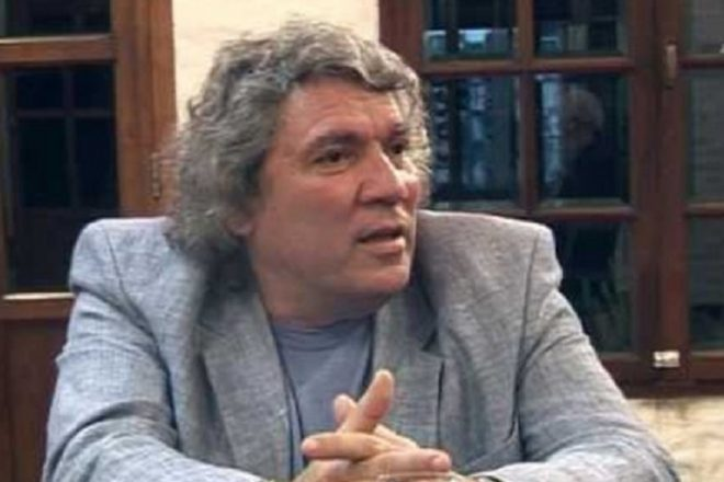 Di Benedetto apeló su condena por la Megaestafa; para el fiscal sólo quiere dilatar su ingreso a prisión