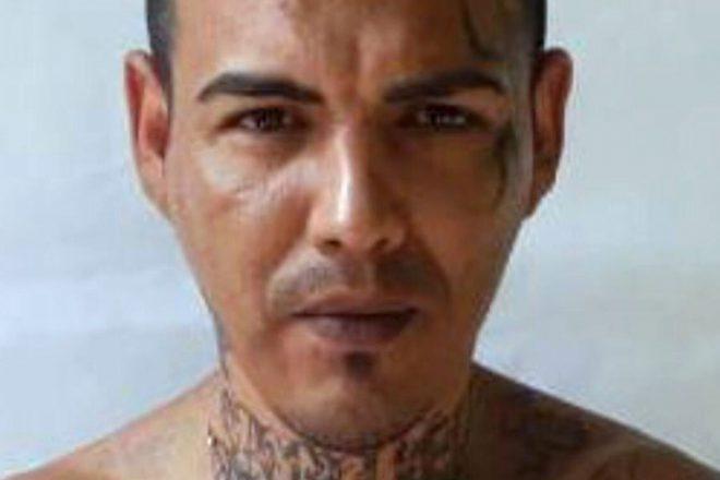 La Provincia ofrece un millón de pesos por datos sobre Mansilla, el evadido de Piñero vinculado a un caso en Venado Tuerto