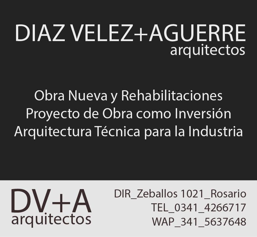 https://www.venado24.com.ar/archivos24/uploads/2021/08/DiazVelezArquitectos.jpg